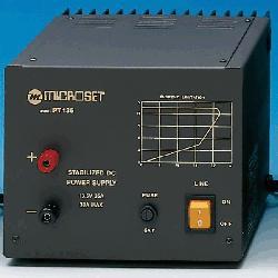MIC PT135-IB