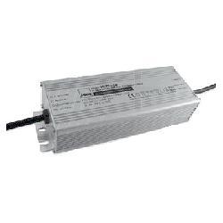 KL340-04