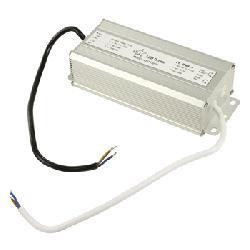 LED TRF01