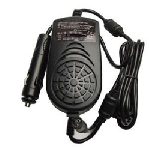 ALC 950085
