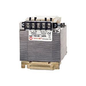 MIC TSR340