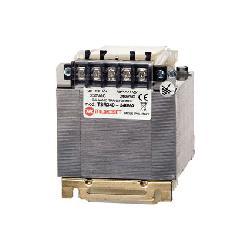 MIC TSR340-400