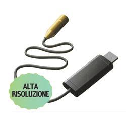 ALC 970083