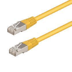 PATCH FTP 5E00M-GI