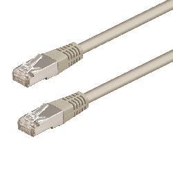 PATCH SFTP 601M-GR