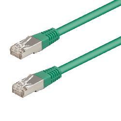 PATCH SFTP 601M-VE