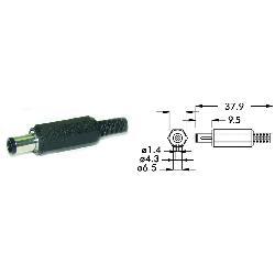 PVC 13015