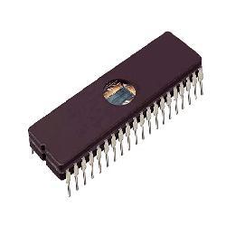 M27C1024-15XF1