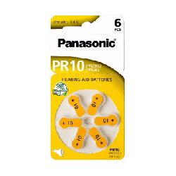 PAN 13 (PR48)