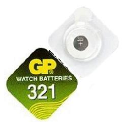 GP 321