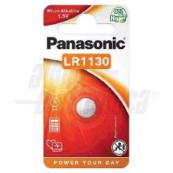 PAN LR1130