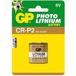 GP CRP2