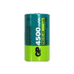 NC510 Consumer