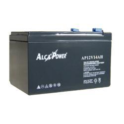 ALC 12V14A STD