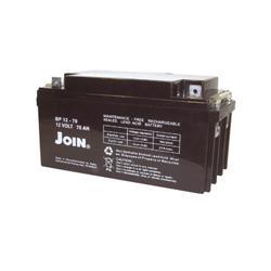 JOI BP12-70