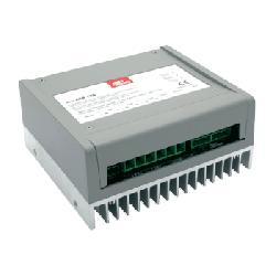 ASR130