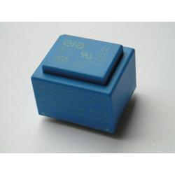 EI425205