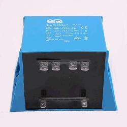 EI660147 EI66/34.7