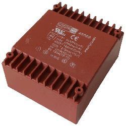 MY DS45056