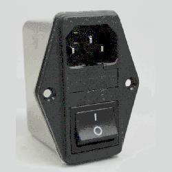 FLTR AR13.6A