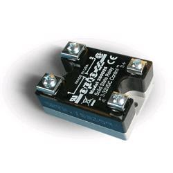 MP380D25