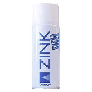 CRM ZINK 400
