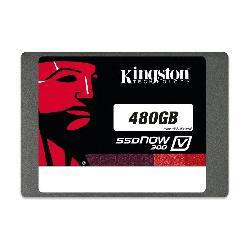 HD SSD 480GB KIN