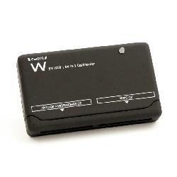EW1050