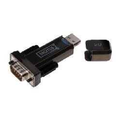 CONV USB-SER