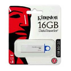 KIN PEN16GB USB3.0