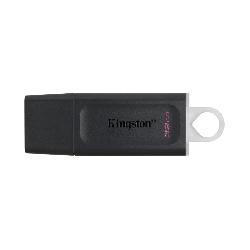 KIN PEN32GB USB3.0