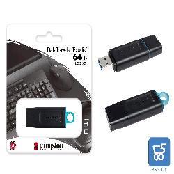 KIN PEN64GB USB3.0
