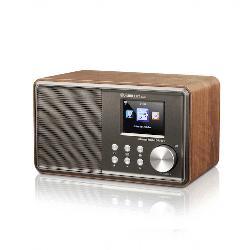 RADIO DR471