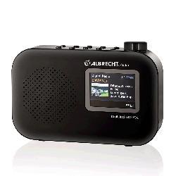 RADIO DR65C