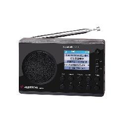 RADIO DR70