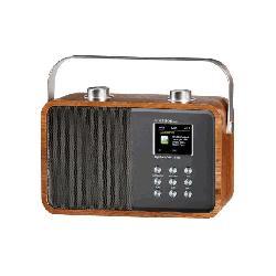 RADIO DR850