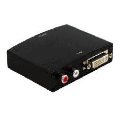CONV DVI-HDMI