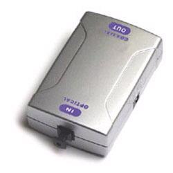 VA050