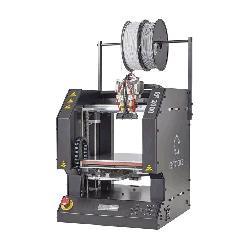 3D-RF2000V2-DUAL