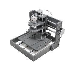 F-CNC2018 COMPLETA