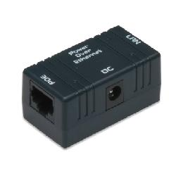 DN-95002