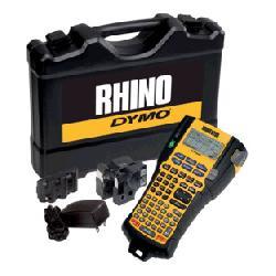 DYMO RHINO5200