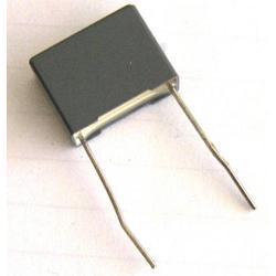 MMK10-47N400V