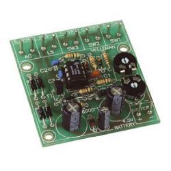 F-K6600 in kit