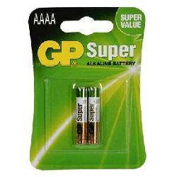 GP25A-2UE2