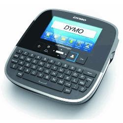 DYMO LM500TS