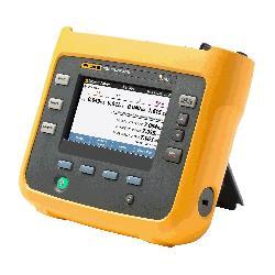 BNC/FVC50/174 AMP