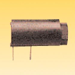 PRF C1032