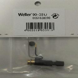 JO350/924RGB