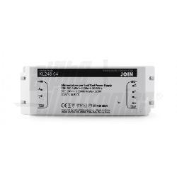 KL366-12 IP67